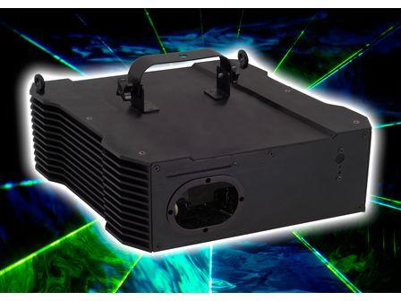 CS1500RGB