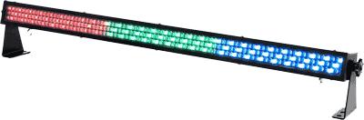 LED_Bar_8